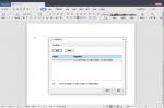 WPS Office 2019专业增强版最新安装包